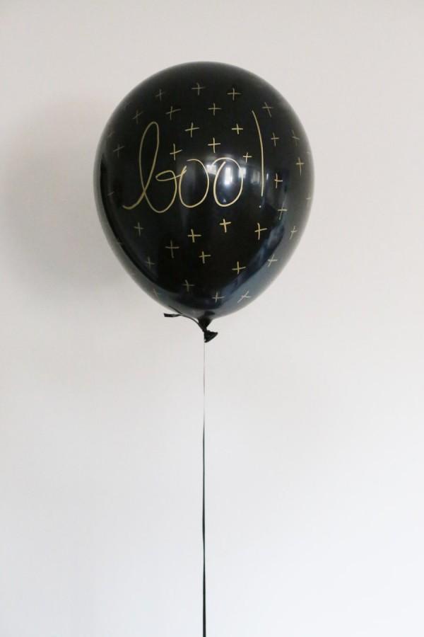 halloween-balloons-600x900